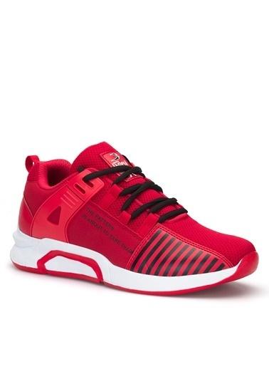 Dark Seer Spor Ayakkabı Kırmızı